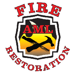 AML Real Estate Group Logo