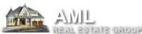 AML Real Estate Group
