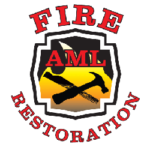 Fire Damage Restoration Service Near Me